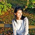 Eva Puppis (BAR): Vtetovirala si je poseben prstan