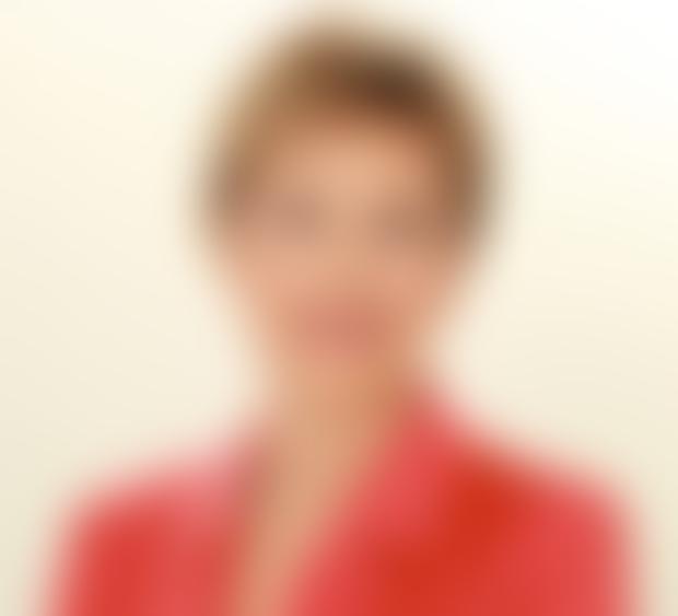 Rosvita Pesek je prodala svoj dom! Se ločuje?