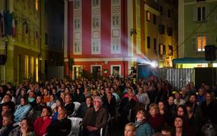 Kino Otok se zdaj premika še v Ljubljano