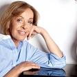Milena Zupančič: Pomemben je čustveni spomin