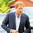 Princ Harry: V nočnem klubu so ga opeharili!