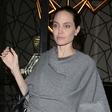 Ste vedeli, da je Angelina Jolie svojo kariero začela v glasbenem spotu?