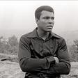 Muhammad Ali - kralju sveta v slovo!