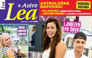 Alma & Jasmin (Big Brother) sta ostala par, piše nova Lea!