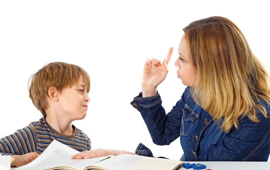 Šolanje na domu - mnenji ZA ali PROTI? (foto: Shutterstock)