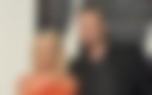 Gwen Stefani je zavrnila poročno ponudbo