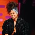 Alicia Keys: Ličenju je rekla 'ne'!