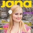 Vodilna psihiatrinja dr. Dernovšek zaradi nevzdržnih razmer zapustila UKC, piše nova Jana!