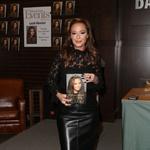 Leah Remini o tem, kako je preživela Hollywood in scientologijo! (foto: profimedia)