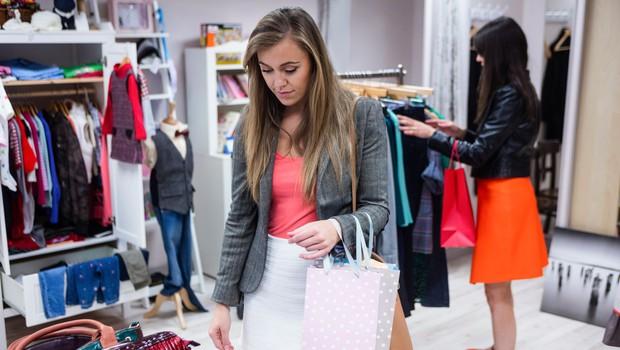 Glasujte za naj nakupovalno dogodivščino in osvojite bon v vrednosti 50 EUR! (foto: Profimedia)