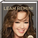 Leah Remini o tem, kako je preživela Hollywood in scientologijo! (foto: emka.si)
