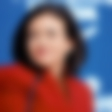 Sheryl Sandberg: Prva operativka Facebooka & mati dveh otrok