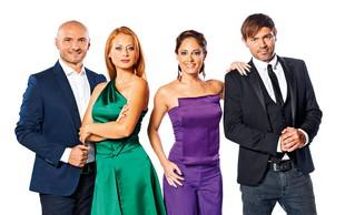 Slovenija ima talent: Stava Branka in Lada