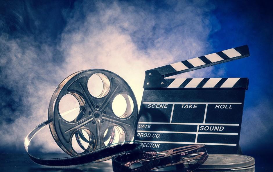 15 slovenskih filmov, ki jih Marcel Štefančič uvršča v filmska nebesa in jih zato morate videti! (foto: profimedia)