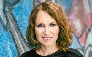 Alenka Arko: Po Islandiji še  na Hrvaško