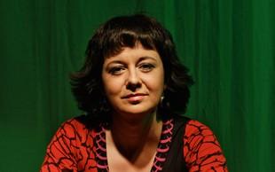 Lara Jankovič: Horoskop kaže, da je prodorna in opazna!