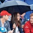 Sta princ Harry in vojvodinja Kate ljubimca?