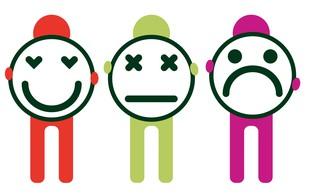 27 znakov čustvene zlorabe – če jih poznate, se temu lahko izognete!