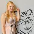 Eva Černe: Brezskrbno v delovno poletje