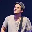 John Mayer ostaja ženskar!