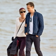Tom Hiddleston: Preprost fant, ki mu slava ni spodnesla tal pod nogami