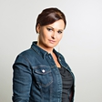 Jana Krajnc: Ženske ji zaupajo svoje omare