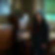 V kino prihaja nadnaravna srhljivka Mesto zločina z Adrienom Brodyjem v glavni vlogi!