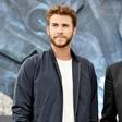 Liam Hemsworth: Najbolj vroč vegan
