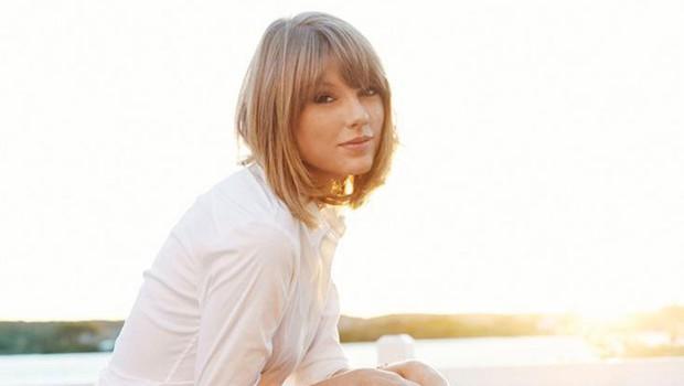 Taylor Swift: Nevarno je biti njen moški (foto: Profimedia)