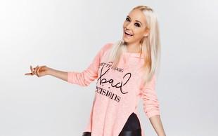 Tamara (Big Brother): Tekmovala bo za Miss!