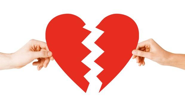 Tretjina parov je nezvestih, druga tretjina pa o prevari fantazira! (foto: Shutterstock)