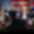 Klemen Slakonja je s svojo youtube parodijo Trumpa že zunaj!