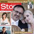 Bralke revije Story, pozor! Alenka Mirt bo svojo poročno obleko podarila!