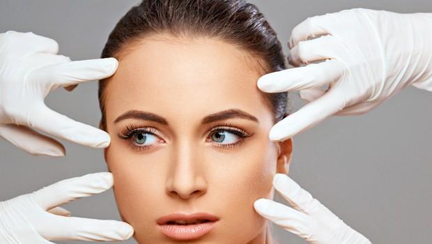 Lepe kot zvezde: Prihodnost v lepotni industriji in medicini! (foto: Shutterstock)