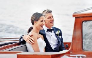 Poročna obleka za samo 270 evrov!