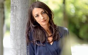 Vesna Milek: Preprosto Vesna!