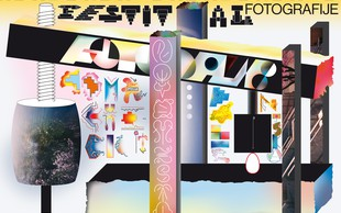Fotopub tudi letos na različnih lokacijah v Novem mestu!