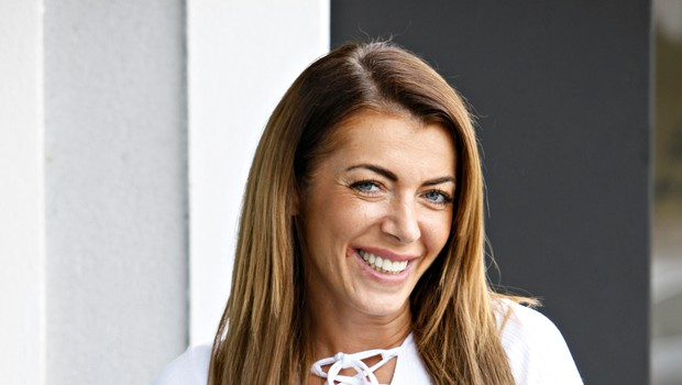 Mirela (Big Brother): Konec strahu pred zobozdravnikom