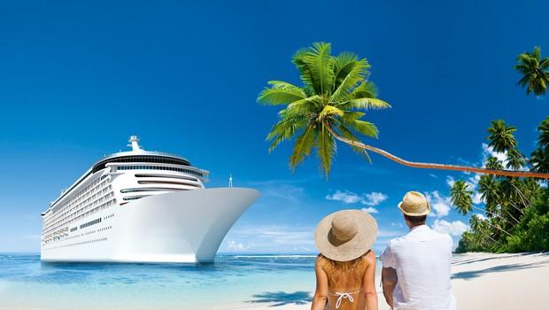 Počitnice na kredit - da ali raje ne? (foto: Shutterstock)