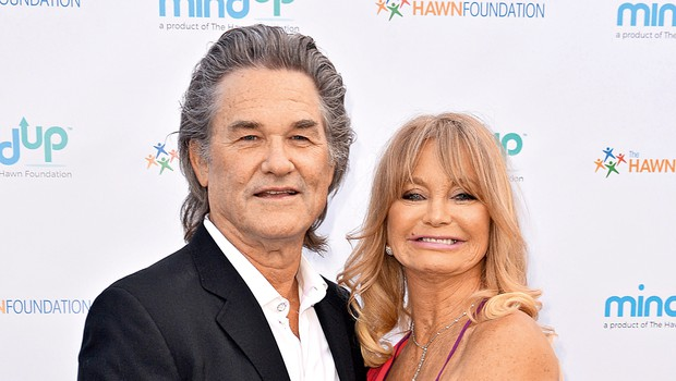 """Goldie Hawn: """"Pustim mu, da ima druge ženske!"""" (foto: Profimedia)"""