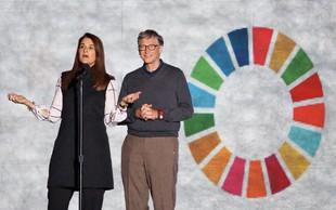 Melinda Gates: Vsi imamo iste sanje