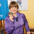 Ženske na OI: Prve zmagovalke in prve Slovenke