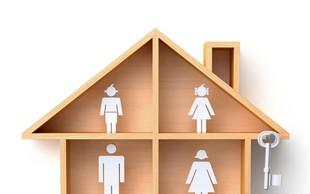 Janina porota: Neznosne družinske vezi