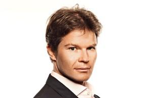 Dr. Andrej Testen: Učil se je od mojstra estetske  kirurgije