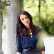 Vesna Milek: Nisem še dojela koncepta sreče!