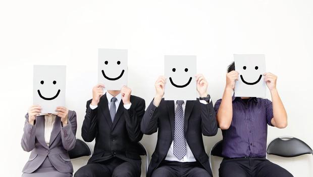 Ne spreminjajmo groznih sodelavcev, raje pojdimo vase (foto: Shutterstock, osebni arhiv Jurij Clemenz)