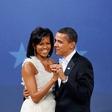 8 nasvetov Michelle Obama o zakonu, ki bi jih morali prebrati vsi pari