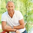 Miran Stanovnik: Kot očka postal še hitrejši!