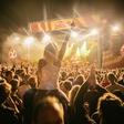 KKŠ Summer FEST postaja z rekordnim številom udeležencev eden večjih festivalov v Sloveniji