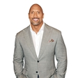 Dwayne Johnson: Besen na svoje kolege